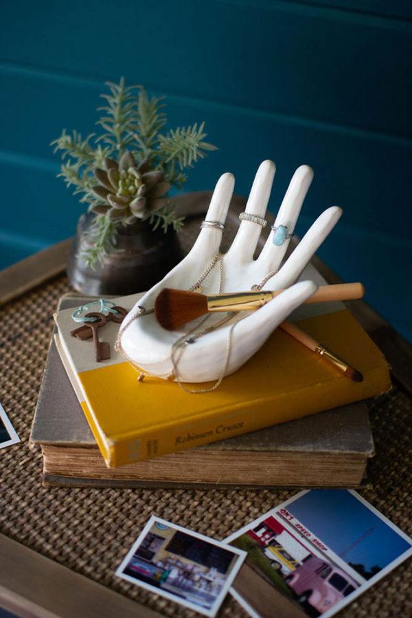 Great-Finds-Parker-Products-Kalalou-ceramic-hand-ring-holder