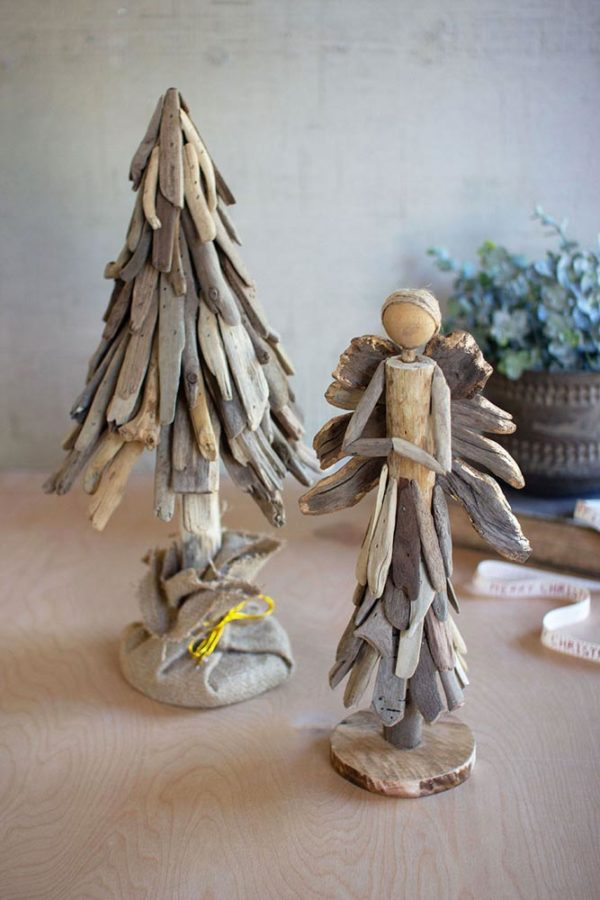 Great-Finds-Parker-Products-Kalalou-driftwood-christmas-tree-with-jute-wrapped-wooden-base-01