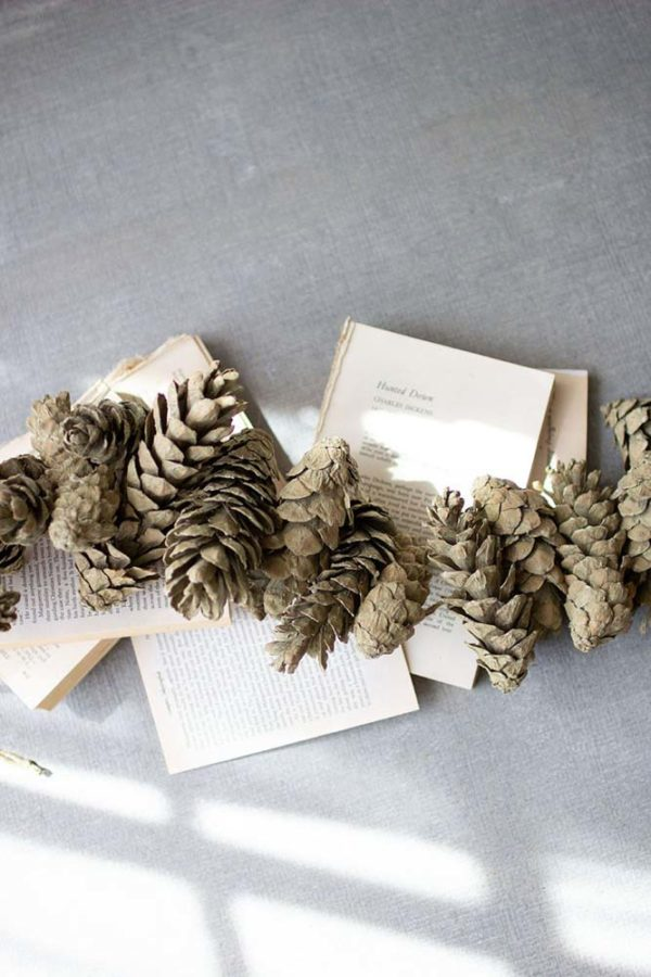 Great-Finds-Parker-Products-Kalalou-frosted-sage-pinecone-garland-00