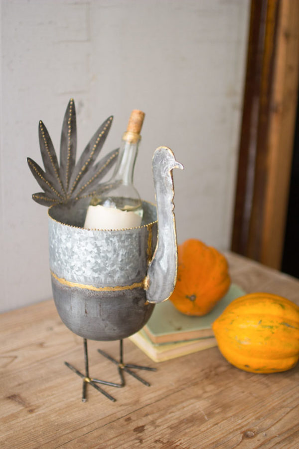 Great-Finds-Parker-Products-Kalalou-galvanized-turkey-wine-chiller