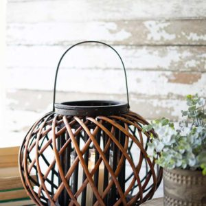 Great-Finds-Parker-Products-Kalalou-low-round-brown-willow-lanterns-with-wooden-handle-large-01