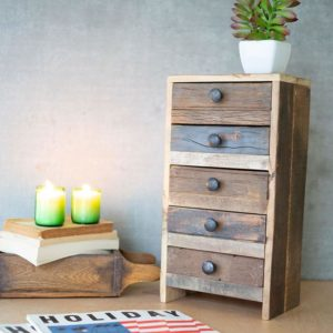 Great-Finds-Parker-Products-Kalalou-recycled-wood-table-top-chest-of-drawers-00