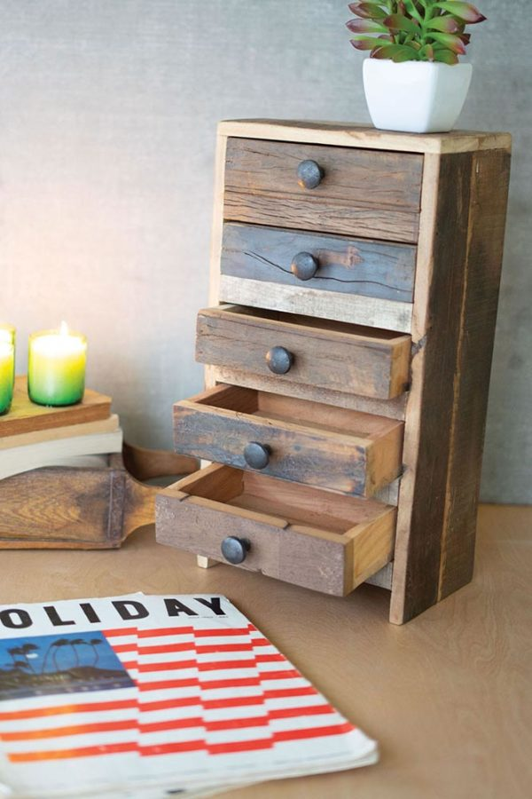 Great-Finds-Parker-Products-Kalalou-recycled-wood-table-top-chest-of-drawers-01
