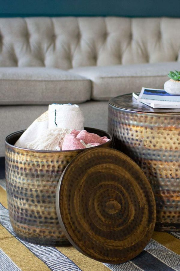 Great-Finds-Parker-Products-Kalalou-set-of-2-hammered-rustic-copper-brass-finish-storage-tables-01