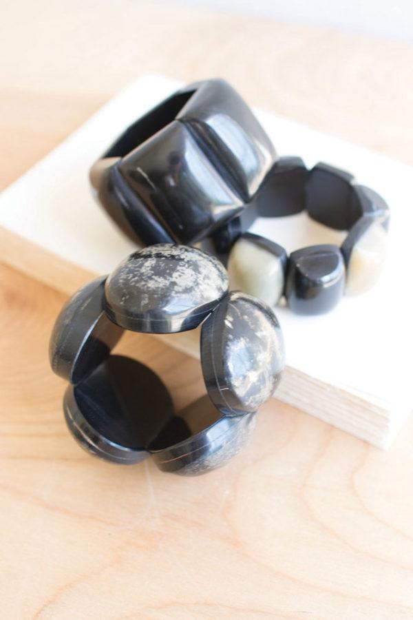 Great-Finds-Parker-Products-Kalalou-set-of-3-horn-bracelets-01