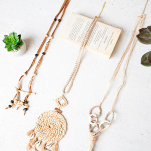 Great-Finds-Parker-Products-Kalalou-set-of-3-necklaces